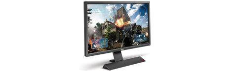Benq Zowie Rl2755 Gaming Monitor benq announced the zowie rl2755 gaming monitor with a 27 quot fhd panel for console esports