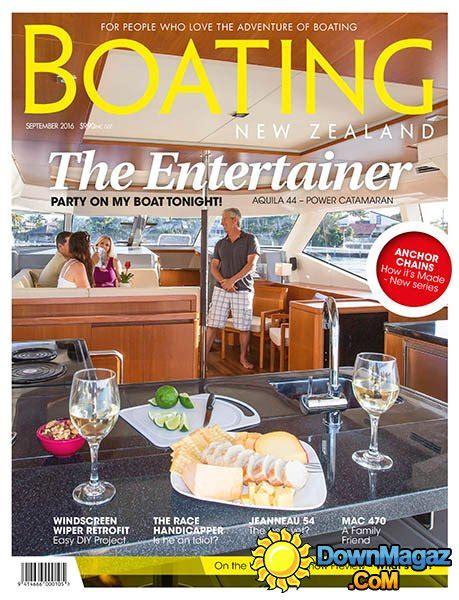 boating new zealand magazine pdf boating nz september 2016 187 download pdf magazines