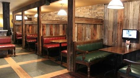booth design olx sports bar molly s booths with tv s picture of molly
