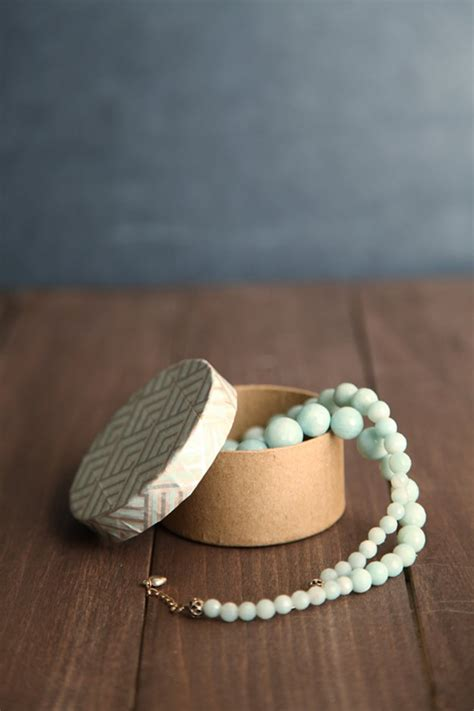 diy washi 78 best washi tape ideas ever diy projects for teens