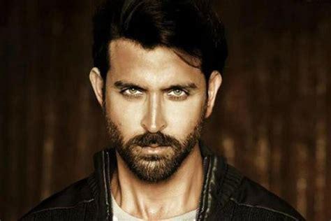 film india terbaru hrithik roshan hrithik roshan beats superman and loki to become the most