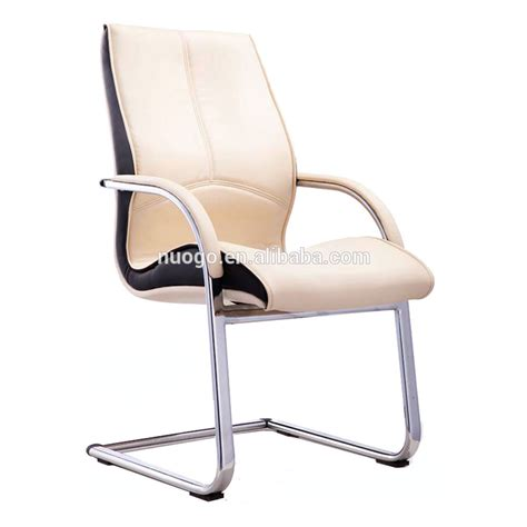 gs g1712c work well medical office chair waiting room