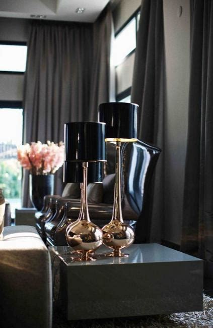 the most incredible living room ideas using copper living room ideas copper lighting fixtures take interior design from great