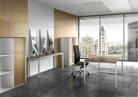 design office corporate office interior design