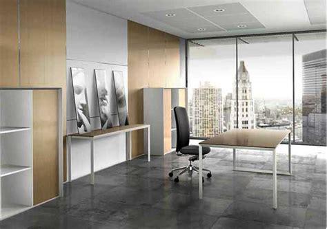 design interior office corporate office interior design