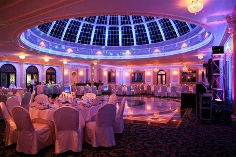 wedding venues island new york jericho terrace mineola ny 11501 photos receptionhalls