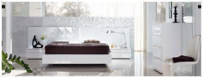 white modern bedroom furniture raya furniture