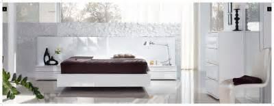 white modern bedroom furniture white modern bedroom furniture raya furniture
