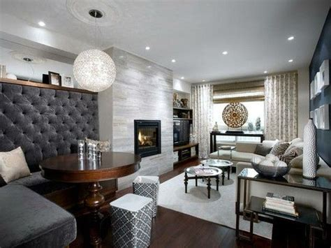 best living room designs by candice olson interior 33 best fireplace design images on pinterest corner