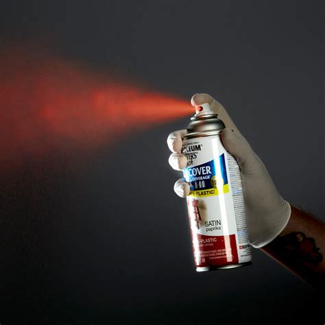 spray painter 12 tips for spray paint family handyman