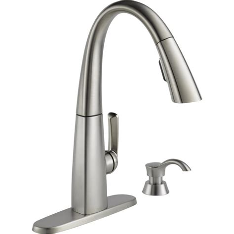 Kohler Faucets Customer Service by Inspirations Find The Sink Faucet Parts You Need