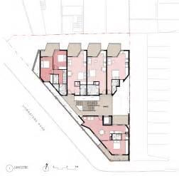 Apartment Plans 3 Storey Apartment Building Plans Joy Studio Design