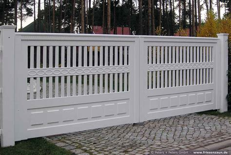 white wooden gate wooden driveway gates garden gate and yard gate painted
