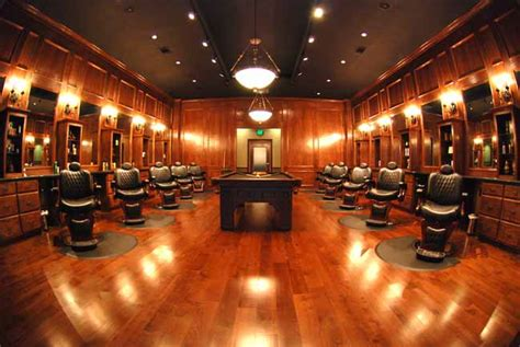 boardroom haircuts dallas the boardroom salon for men offers deal in celebration of