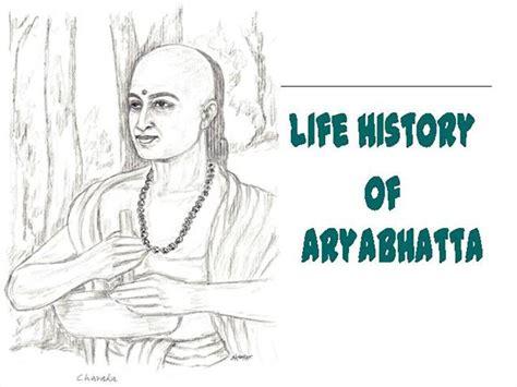 aryabhatta biography in english pics for gt aryabhatta astronomy