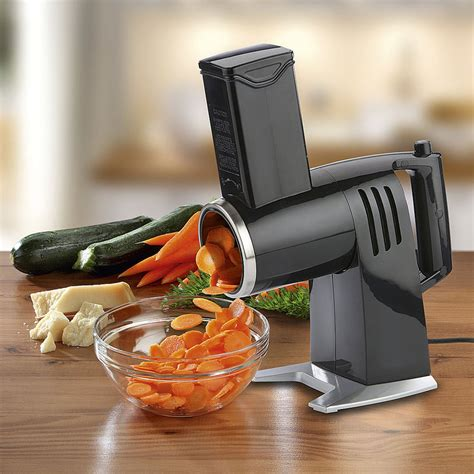 appareil pour couper les legumes en cube coupe l 233 gumes 233 lectrique pour couper trancher et r 226 per