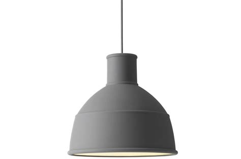 Unfold Pendant Light Unfold Pendant Light The Century House Wi
