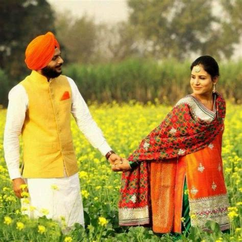 punjabi couple wallpapers hd pictures one hd wallpaper punjabi couple hd wallpapers beautiful punjabi couples