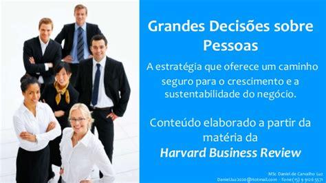 Alta Mba Scam by Grande Decis 245 Es Sobre Pessoas