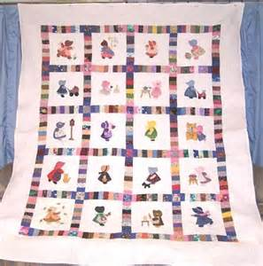 free sunbonnet sue quilt patterns to print breeds
