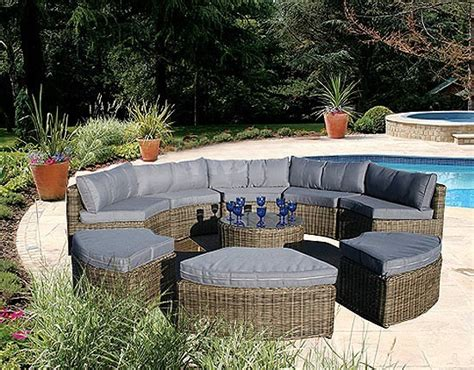 patio and garden furniture outdoor furniture