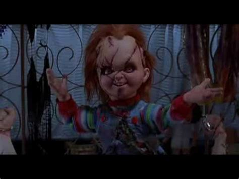 youtobe film chucky chucky the killer doll youtube