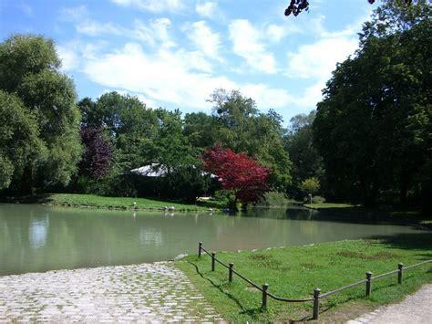Englischer Garten München Japanisches Teehaus by Japanisches Teehaus Im Englischen Garten