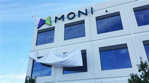 dfw tech firm monitronics based in farmers branch rebrands