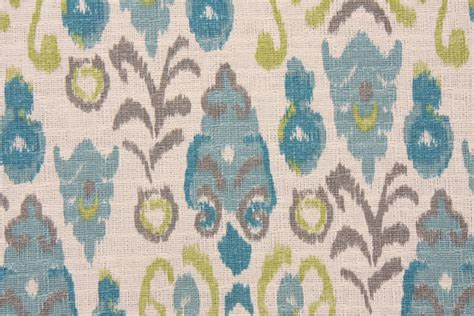 barkcloth upholstery fabric premier prints neda birch barkcloth drapery fabric in frost