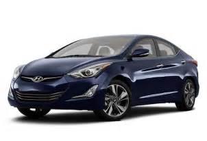 2015 hyundai elantra limited car interior design