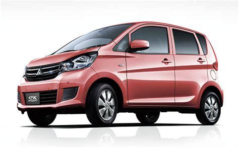 mitsubishi ek wagon 2010 mitsubishi ek wagon price reviews specifications