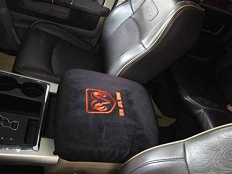 dodge ram seat covers autozone center console covers for trucks autos post