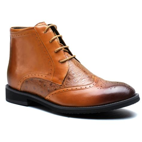 scarpe tacco interno scarpe con tacco interno scarpe per sembrare pi 249 alti