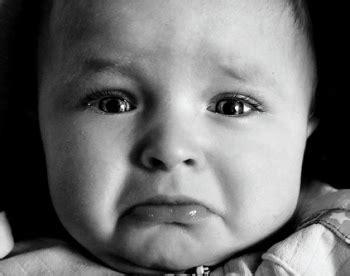 Sad Baby Meme - sad baby memes latest imgflip