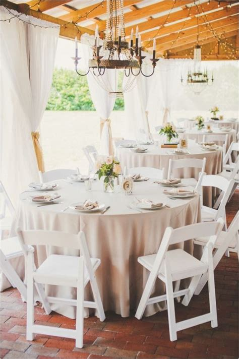 rustic table linens for weddings 25 best ideas about wedding table linens on