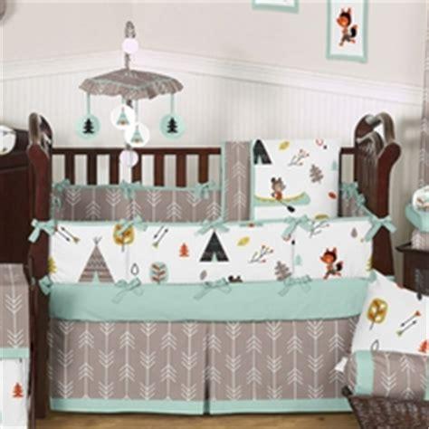 Outdoor Crib Bedding Outdoor Crib Bedding Outdoor Adventure Crib Bedding Set By Sweet Jojo Designs 9 Blanket