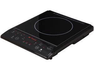 induction cookers neweggca