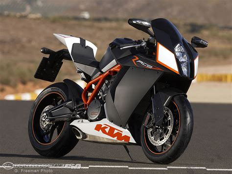 Ktm Usa Motorcycles 301 Moved Permanently