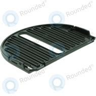 Cup Support Nespresso Inissia Ms 623610 krups nespresso inissia xn1001 spare parts overview