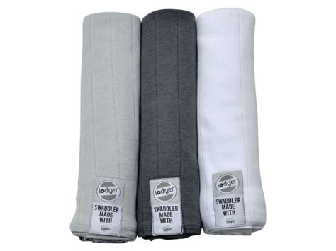 Blank Carbon Solid 120 Cm Limited swaddler solid 3balen 237 120 x 120 cm mist carbon white trendy baby