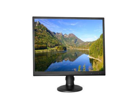 monitor con ingresso bnc monitor lcd professionale con ingressi bnc cta
