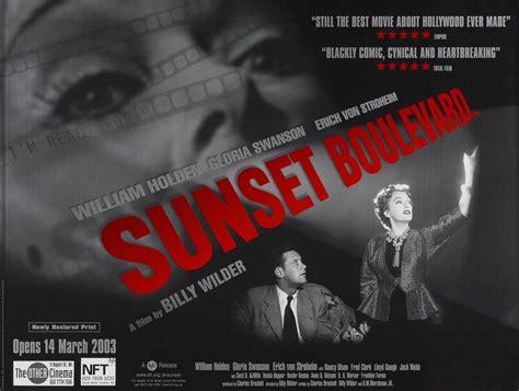 filme stream seiten sunset boulevard image gallery for sunset boulevard filmaffinity