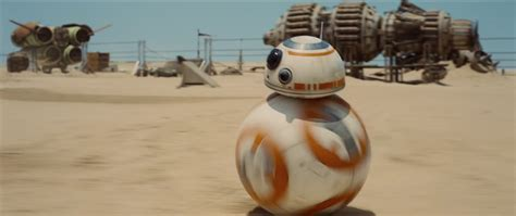 droid star wars force awakens star wars the force awakens the inspiration room
