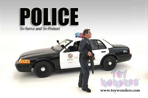 American Diorama Ad 24033 1 24 Officer Iii american diorama figurine officer i 1 24 scale