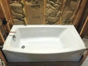 american bath and shower company american standard saver tub seoandcompany co