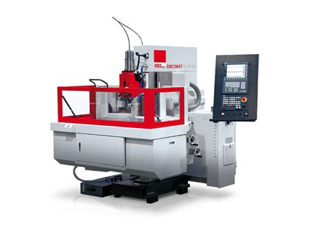 fb product emcomat fb series emco lathes and milling machines for