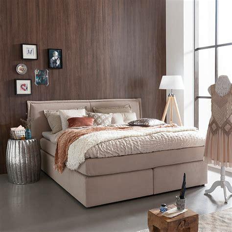 schlafzimmer nachttische shop schlafzimmer m 246 bel kaufen bei m 246 bel busch