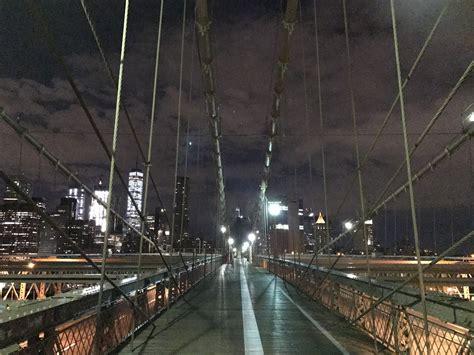 low light photo iphone las primeras foto hechas por gente normal en un iphone 7