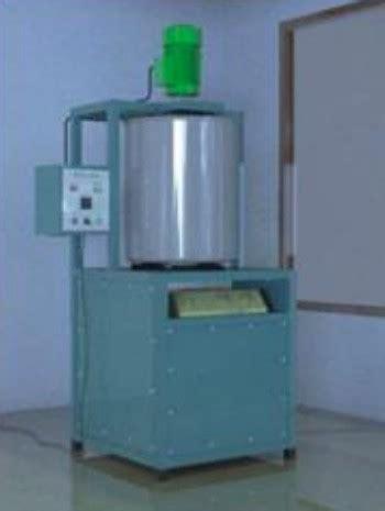 Harga Sabun Mandi Batangan by Mesin Pembuat Sabun Utk Produksi Sabun Batangan Sabun