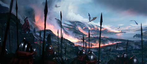 the world of ice cavilaciones sobre el mundo de hielo y fuego ii la hora del lobo las grandes casas y tres hermanas